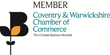 Coventry Chamber